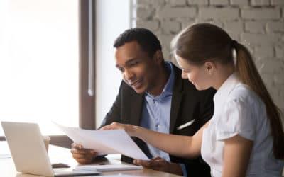 Seis beneficios de préstamos personales a corto plazo