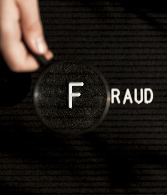 Personal Loan Frauds: What to do if you have been a victim of personal loan scams