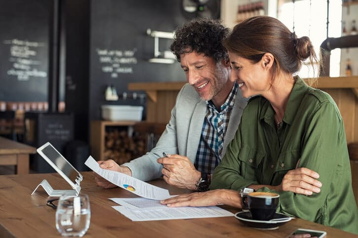 Funding a Small Business When You Have Bad Credit