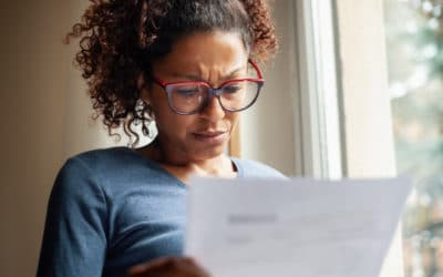 Dealing with Unexpected Expenses When You Have Bad Credit