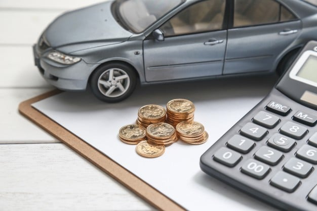 How to get a Car finance with Bad Credit