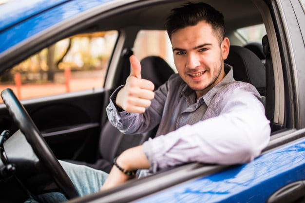 Top Guarantied ways on How to buy a car with no credit