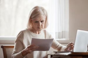 Get out of medical debt