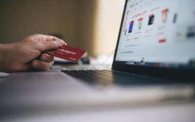 Does it make sense to get a personal loan to pay off credit cards?