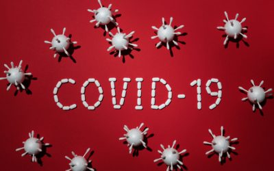 No regrets after you've read this: Top recommended ways to clear your medical debts during Covid-19