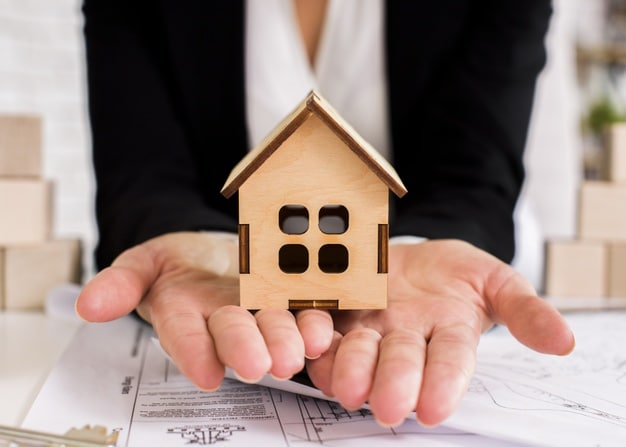 What approved you of to get Home improvement loans with bad credit