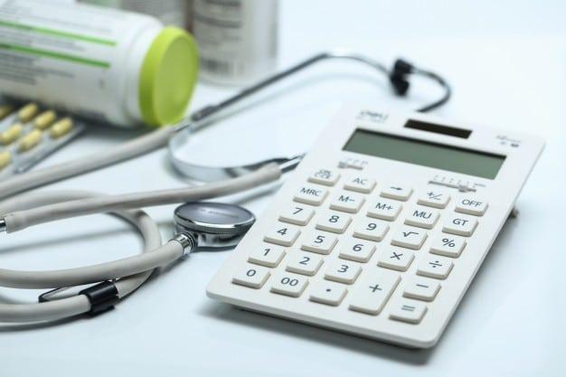 Medical loans for bad credit