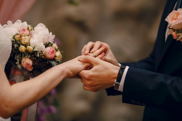 wedding loans with bad credit: live the best moments of your life by taking bad credit wedding loans