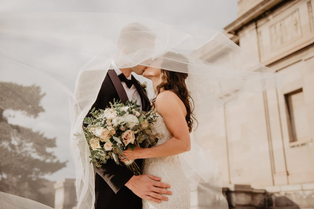 Wedding Loans for bad credit