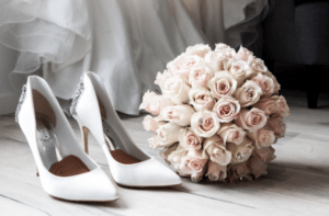 Wedding loans for bad credit | Finance today!