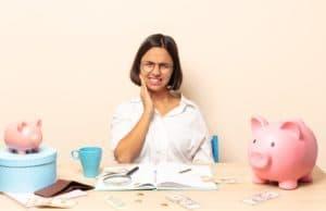 dental loans for bad credit