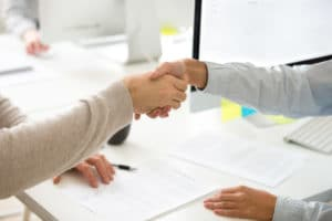 Pros of emergency loans for bad credit