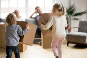 personal loans for moving out