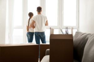 moving and relocation loans